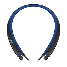 LG Tone Active A80 Stereo Bluetooth Headset (Assorted Colors)
