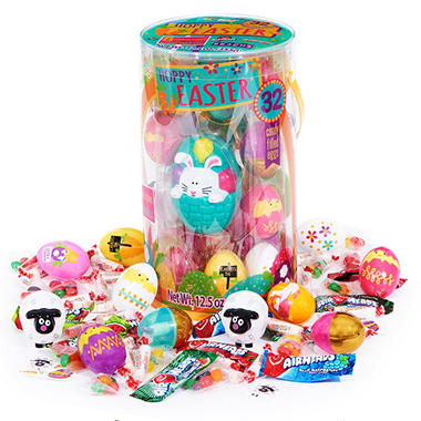 Top Easter Picks