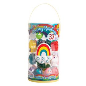 Chasing Rainbows Easter Eggs (32 ct.)