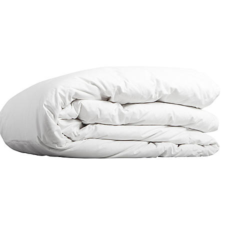 HomeLuxe Responsible Down Comforter