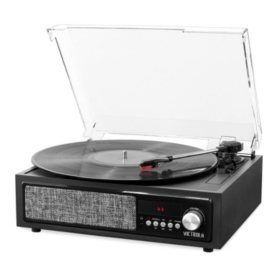 Victrola 3 in 1 Music Center