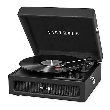 Victrola Brooklyn Turntable