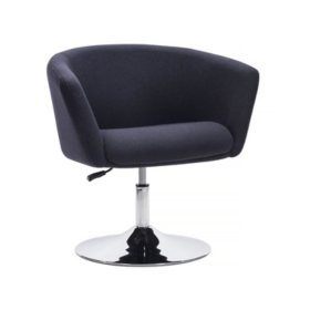 Revolve Occasional Chair - Choose Color