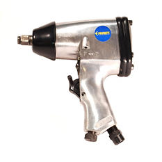 "Primefit 1/2"" Air Impact Wrench with 1/2"" Square Drive Anvil"