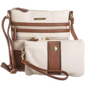 b0b1375a583 Purses & Handbags For Sale Near You & Online - Sam's Club