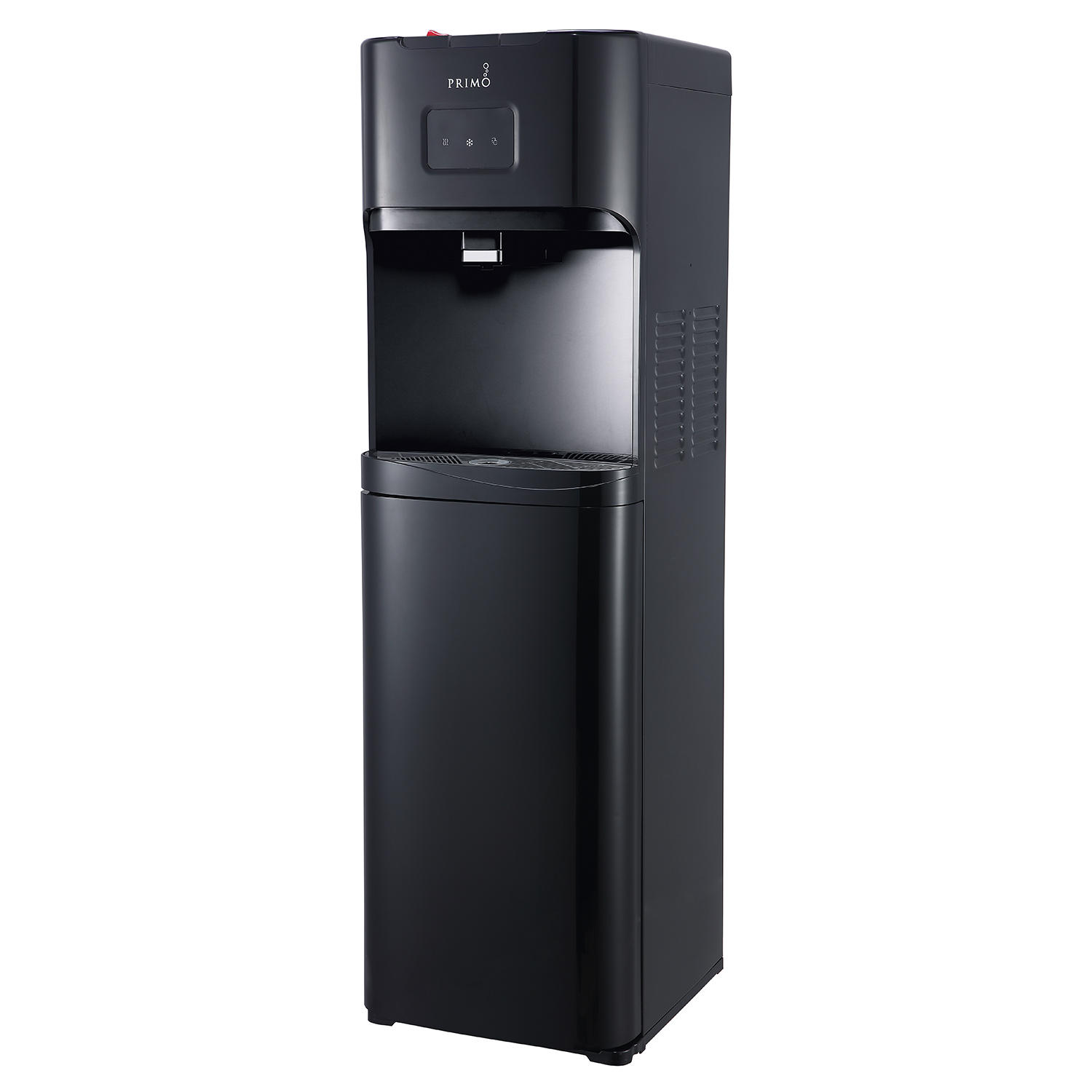 Primo Water Bottom-Loading Hot/Cold Water Dispenser