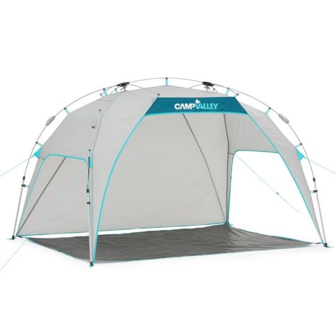 Campvalley Instant Sport Shade