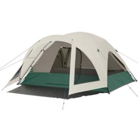 Member's Mark 6-Person Instant Dome Tent