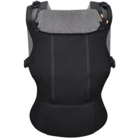 Beco 8 Baby Carrier (Choose Your Color)