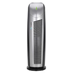 PureGuardian AP2200CA Air Purifier With HEPAFresh Filter, 22-Inch Tower
