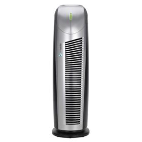 PureGuardian AP2200CA Air Purifier With HEPAFresh Filter, 22-Inch Tower