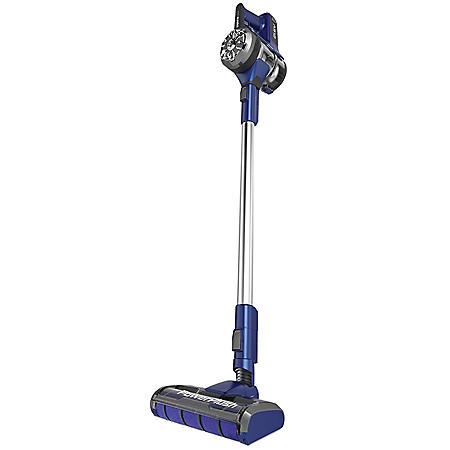 Eureka PowerPlush Lightweight Cordless Stick Vacuum