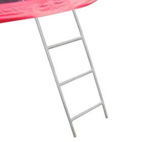 Skywalker Trampolines 3 Rung Accessory Ladder
