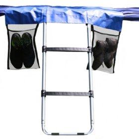 Skywalker Trampolines Wide-Step Ladder Accessory Kit