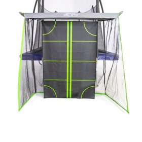 Skywalker Sports Multi-Sport Training Net Accessory