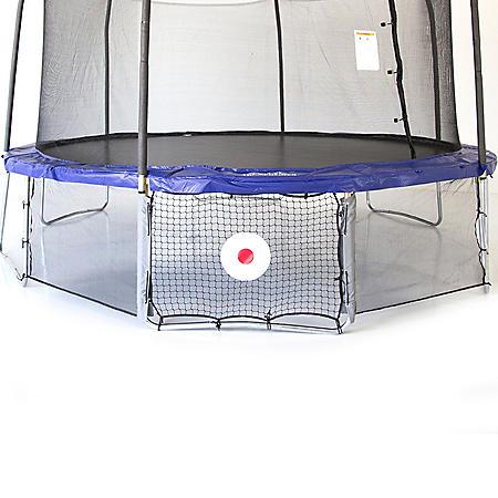 Skywalker Trampolines Kickback Game Accessory