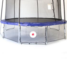 Skywalker Trampolines Kickback Game Accessory