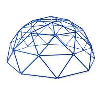 ActivPlay 9' Geo Dome Climber