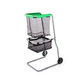 Skywalker Sports Multi-Sport Ball Cart
