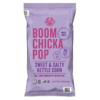 Angie's Boom Chicka Pop Sweet and Salty Kettle Corn (25 oz.)