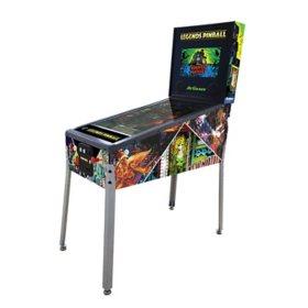 AtGames Legends Digital Pinball Table