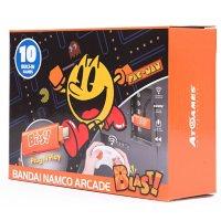Bandai Namco Arcade Blast!