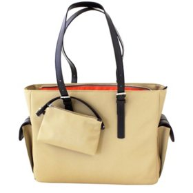 WIB - Women In Business Slim Liberator Tote