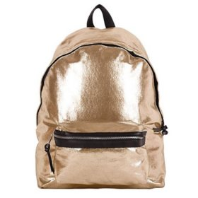 Francine Collections Napoli Backpack (Assorted Colors)