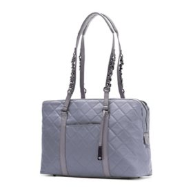 Francine Collections The No.5 Classic Tote (Assorted Colors)
