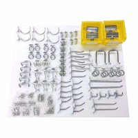 DuraHook Kit