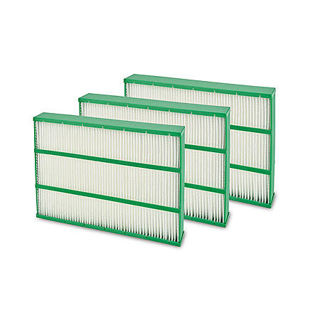 Brondell O2+ Revive Humidifier Filter (3 Pk.)
