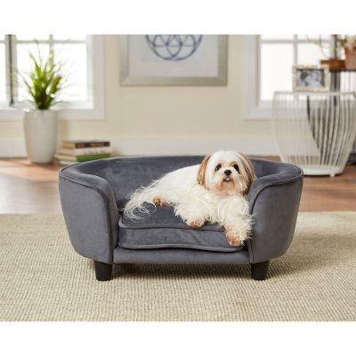 Fabulous Pet Doors Pet Beds Sams Club Machost Co Dining Chair Design Ideas Machostcouk