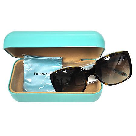 a0e05889f2a8 Tiffany   Co. Sunglasses - Select Model - Sam s Club