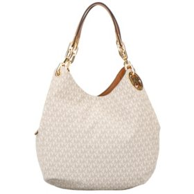 Fulton Large Tote by Michael Kors