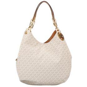 c7b7130adcb8 Purses & Handbags For Sale Near You & Online - Sam's Club