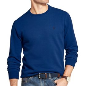 Izod Men's Sweatshirt