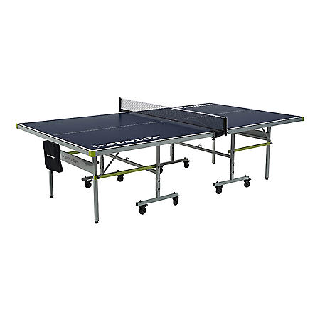 Dunlop Outdoor Table Tennis Table