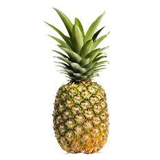 Del Monte Gold® Pineapple