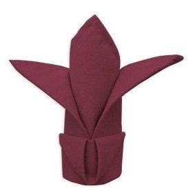American Dawn Cloth Napkins - 24 pk. - Various Colors