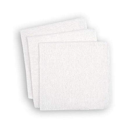 American Dawn Flour Sack Kitchen Towel - 24 pk.
