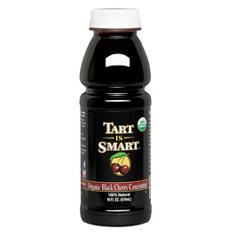 Tart is Smart Organic Black Cherry Concentrate (16 oz., 6 pk.)