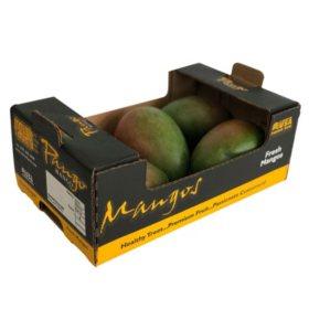 Martex Farms' Pango Mango (5 ct.)