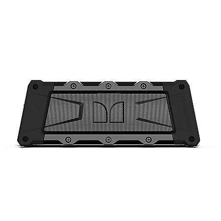 Monster Slate Portable Bluetooth Speaker