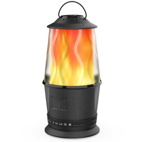 Monster Torch Portable Bluetooth Speaker