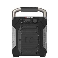 Monster Rocker 270 Sport Portable Indoor/Outdoor Wireless Speaker