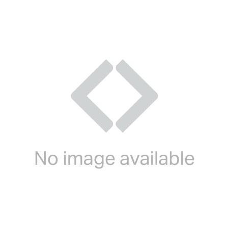 OKLAHOMA ST COWBOYS LADIES FLEECE