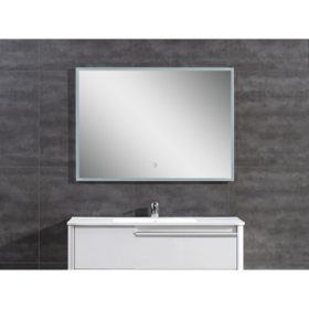 OVE Decors Saros LED Mirror