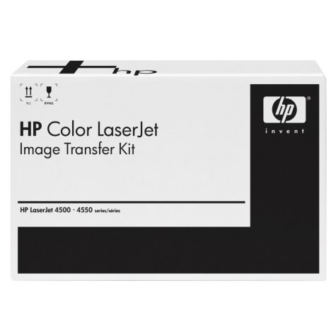 HP 4730 Image Transfer Kit (120,000 Yield)