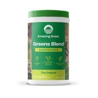 Amazing Grass Green Superfood, Original (45 servings)