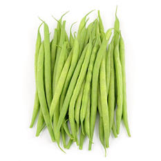 French Green Beans (2 lbs.)